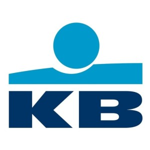 kredyt-bank-logo